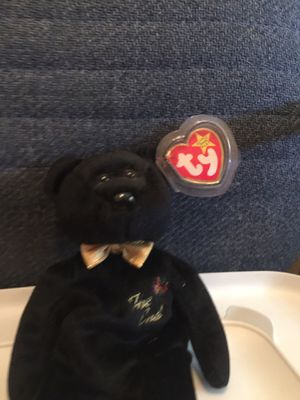 Beanie Baby for Sale in Rocky River, OH