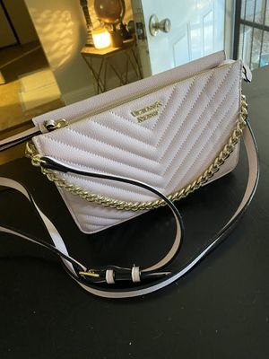 Victoria's Secret Crossbody Purse for Sale in Concord, CA