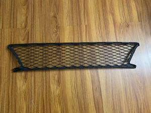 2017 Honda Type r lower grille for Sale in Sacramento, CA