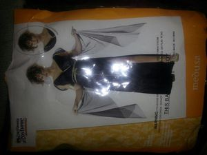 California costumes ADULT fit up to 22 for Sale in Glen Burnie, MD
