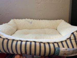 Dog Bed for Sale in Palo Alto, CA