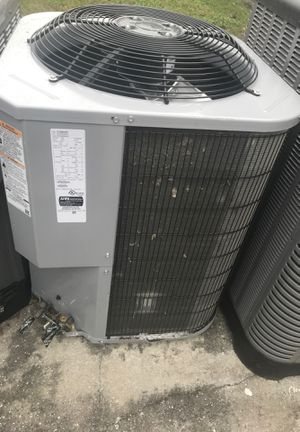 Used AC unit for Sale in Tampa, FL