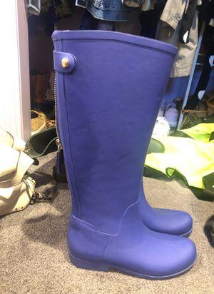Rain boots for Sale in Coventry, RI