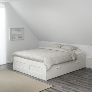 Full size bed frame for Sale in South Gate, CA