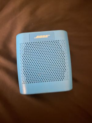 Bose for Sale in Annandale, VA