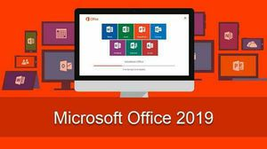Microsoft Office Professional 2016 for Sale in Fort Lauderdale, FL