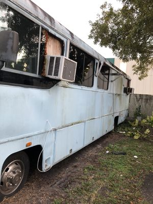 Rv for sale for Sale in Fort Lauderdale, FL