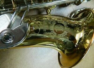 Cannonball alto sax big bell global series for Sale in Gastonia, NC