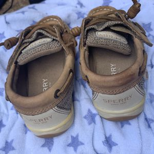 Toddler Sperrys & Timberlands for Sale in Raleigh, NC