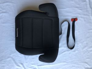 Toddler Booster Car Seat for Sale in Newport Beach, CA