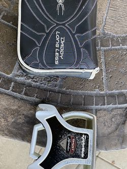 TaylorMade Ghost Spider Putter for Sale in Fort Myers,  FL