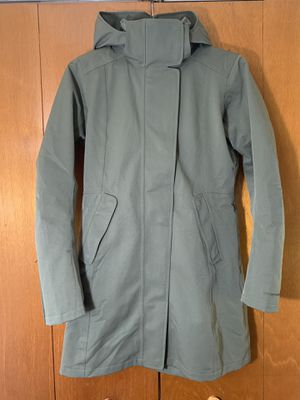Patagonia Women's Tres 3-in-1 Parka. Like NEW! Size S for Sale in Ann Arbor, MI