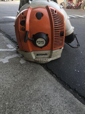 STIHL BR600 for Sale in Oakland, CA
