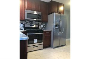 Brand new kitchen appliances for Sale in Philadelphia, PA