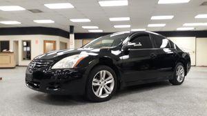 2010 Nissan Altima 3.5 SR for Sale in Decatur, GA