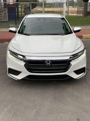 Honda for Sale in Santa Fe Springs, CA