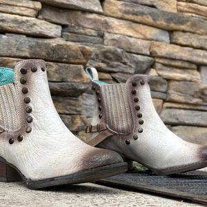 Women's western boots for Sale in Bridgeport, CT