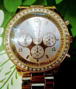 Aeropostale Men's Multi Dial Watch for Sale in Prospect, VA