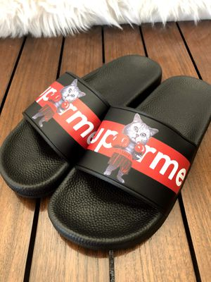 New slides multiple styles and sizes available for Sale in Fontana, CA