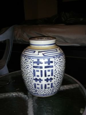 Ceramic for Sale in Pittsburgh, PA