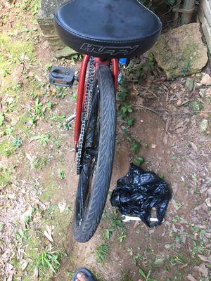 Motorbike for Sale in Decatur, GA