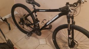 Novara Ponderosa 29er for Sale in Tampa, FL