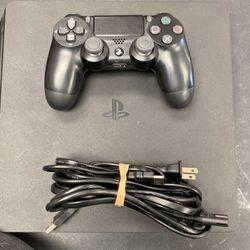 PlayStation 4 Slim for Sale in Fort Lauderdale,  FL