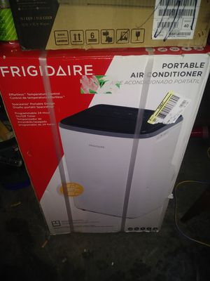 Frigidaire for Sale in Rochester, MN