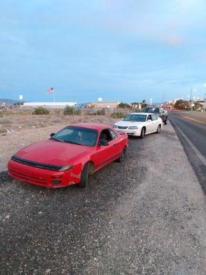 1992 Toyota Celica for Sale in Las Vegas, NV