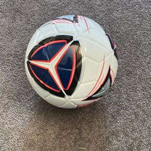 Soccer Ball for Sale in Bremerton, WA