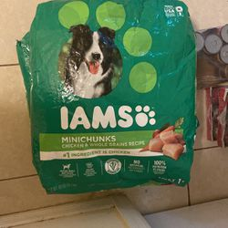Dog Food for Sale in Cape Coral,  FL