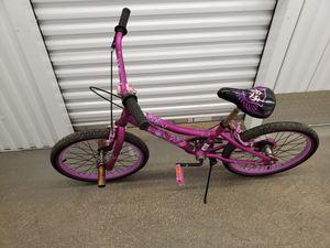 Girl's Bike for Sale in Waltham, MA