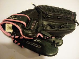 Softball glove for Sale in Bellflower, CA