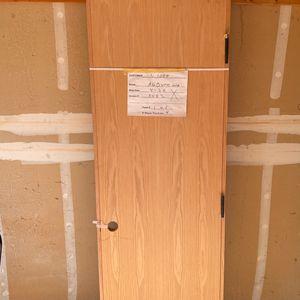 Door And Door Jam Kit for Sale in Auburn, WA