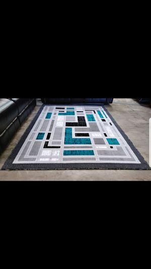 Brand New Modern Area Rugs for Sale in La Grange Highlands, IL