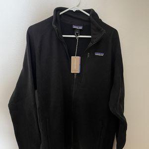 Pantagonia Jacket for Sale in Richardson, TX