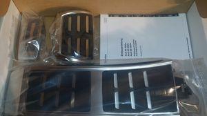 Audi Pedal Set for Sale in Decatur, GA