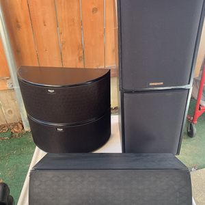 All Klipsch for Sale in San Diego, CA