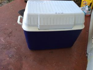 Cooler for Sale in West Palm Beach, FL