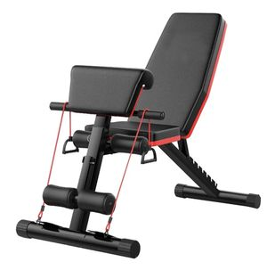 weight bench, dumbbells bench for Sale in Anaheim, CA