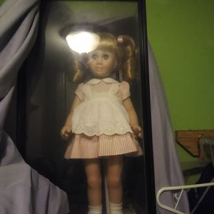 Antique Chatty Cathy Doll for Sale in Athens, TX