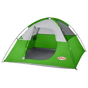 Camp tent for Sale in Cypress, TX