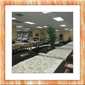 Mattress and box spring twin size free box spring for Sale in Rockville, MD
