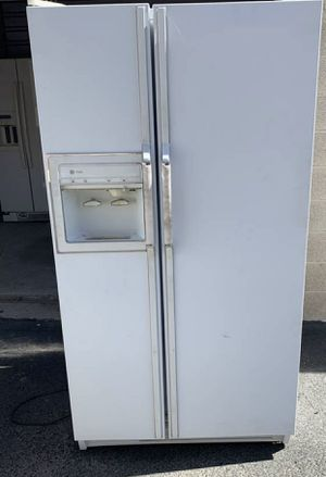 FREE Refrigerator - Please read full description for Sale in Phoenix, AZ
