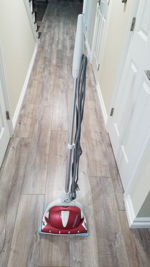 Monster EZ1 Floor Steamer for Sale in Westminster, CA