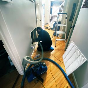 Air Duct Cleaning for Sale in Sterling, VA