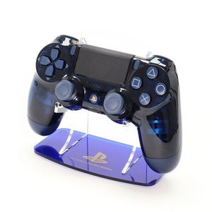PlayStation 4 500 Million Controller Ps4 for Sale in Los Angeles, CA