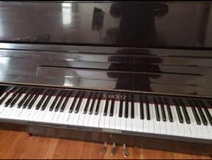 Piano sell!!!!! for Sale in Hackensack, NJ