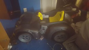 Kids Batman electric bike for Sale in Clinton, MD
