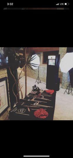 Photo booth for Sale in La Habra,  CA